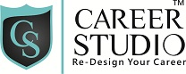 Welcome to Career Studio